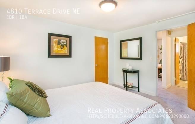 4810 Terrace Drive NE, Seattle WA 98105 - Photo 5