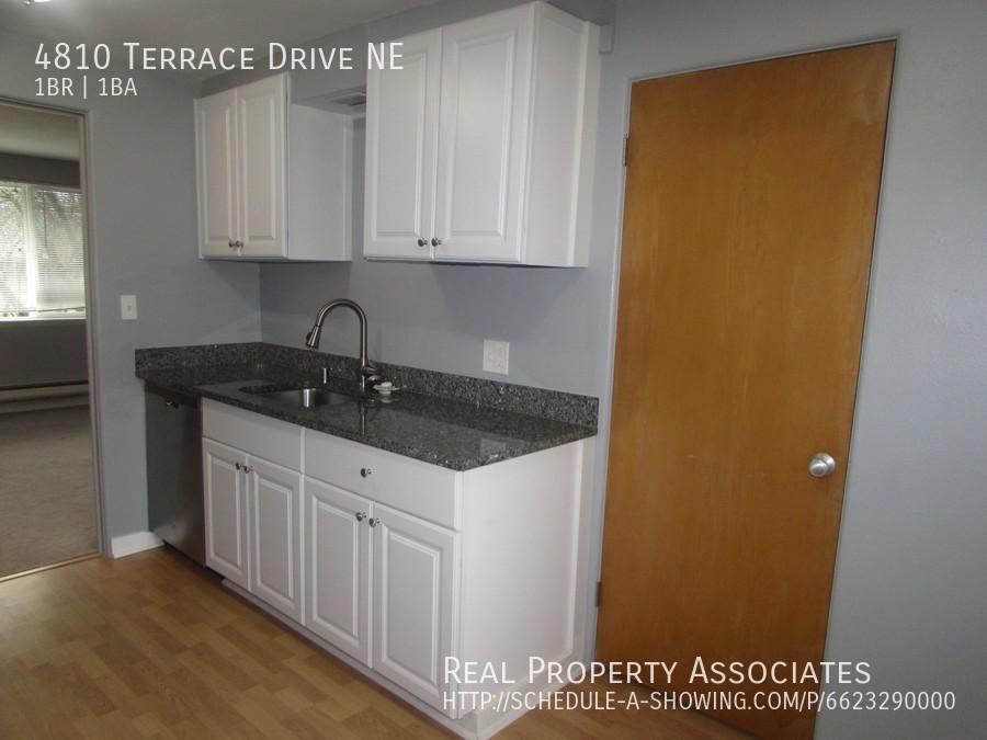 4810 Terrace Drive NE, Seattle WA 98105 - Photo 8