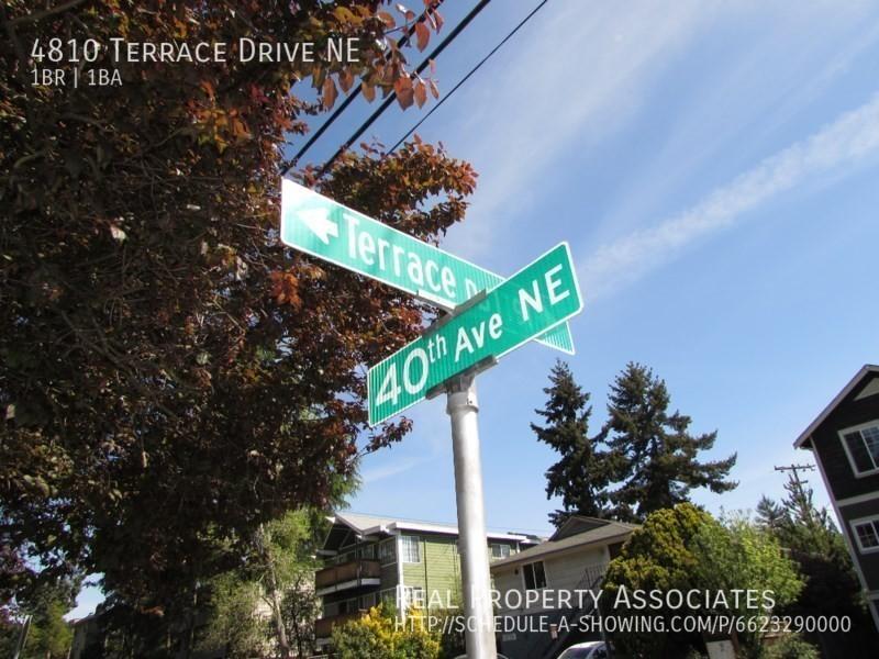 4810 Terrace Drive NE, Seattle WA 98105 - Photo 13