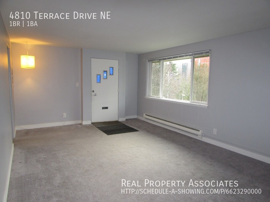 4810 Terrace Drive NE, Seattle WA 98105 - Photo 14