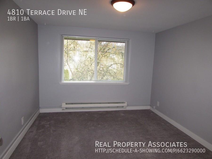 4810 Terrace Drive NE, Seattle WA 98105 - Photo 15