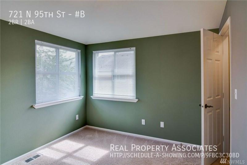 721 N 95th St, #B, Seattle WA 98103 - Photo 11