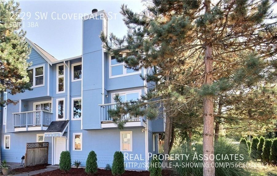 Property #56c6d34042 Image