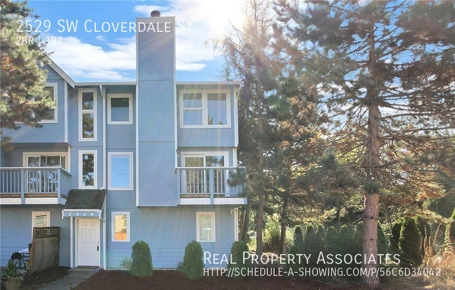 2529 SW Cloverdale St, Seattle WA 98106 - Photo 20