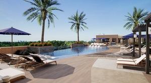 Pool deck 00000