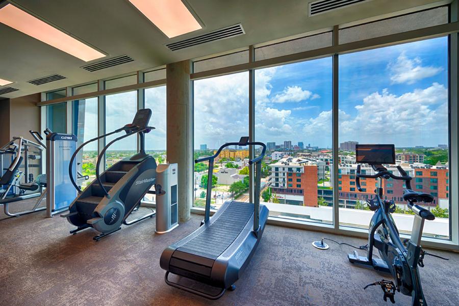 Gym view900x600