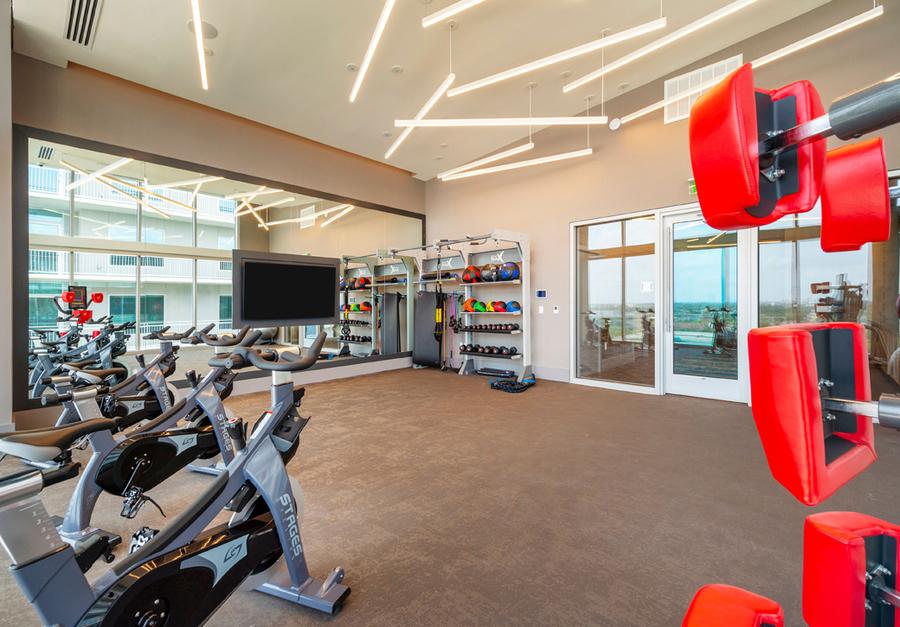 Yoga studio 1040x725 1