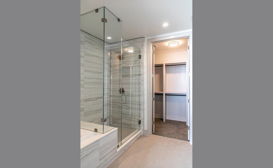 Gallery residences bath 1 %281%29