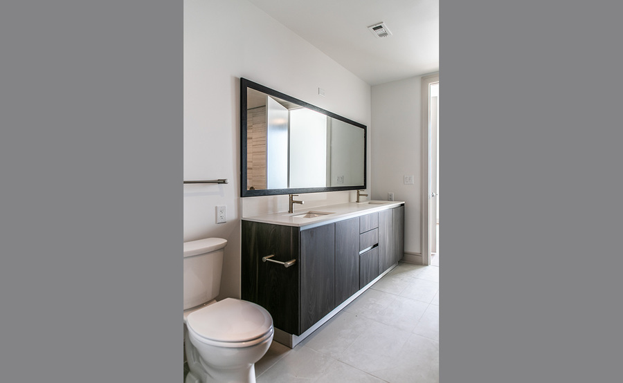 Gallery residences bath 3