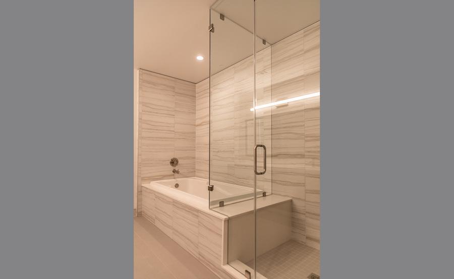Gallery residences bath 5