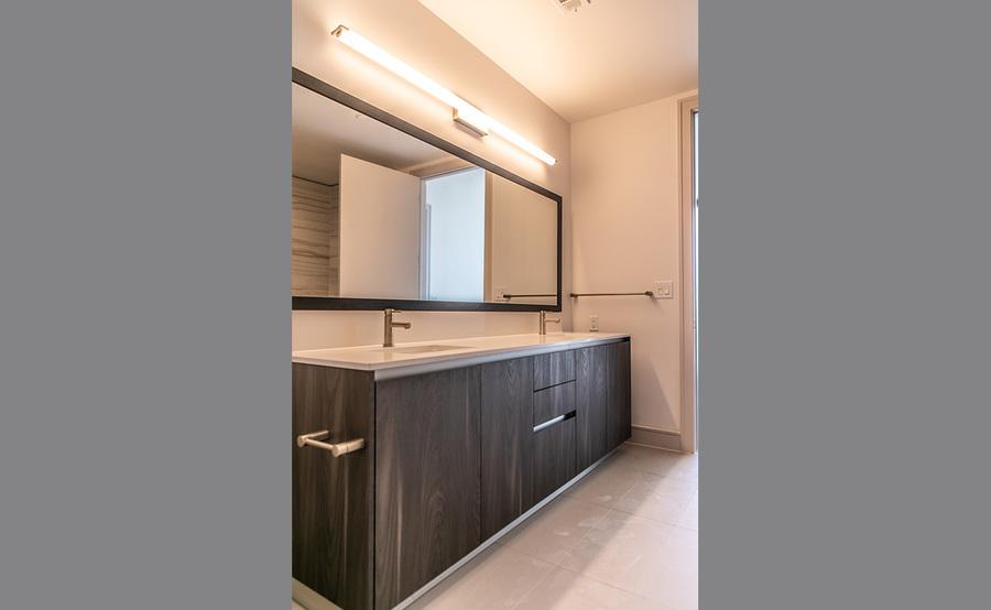 Gallery residences bath 6