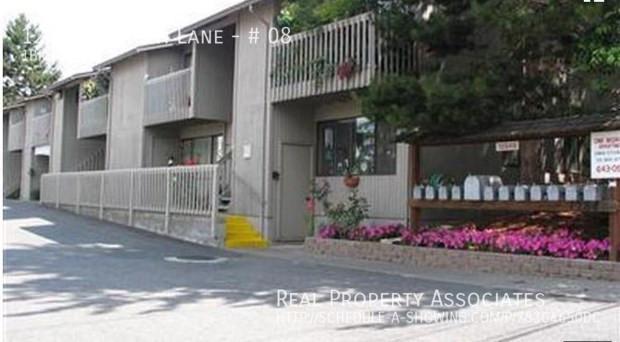 12846 SE 40th Lane, # 08, Bellevue WA 98006 - Photo 2
