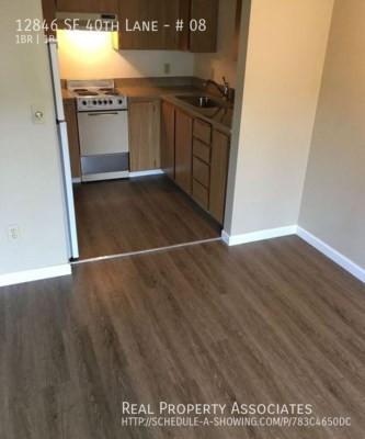 12846 SE 40th Lane, # 08, Bellevue WA 98006 - Photo 3