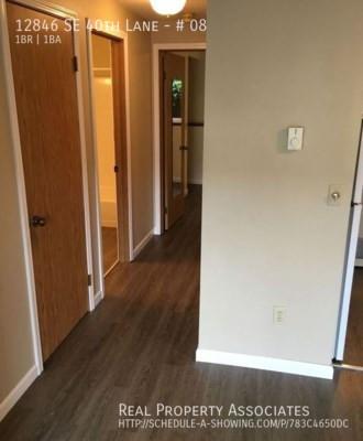 12846 SE 40th Lane, # 08, Bellevue WA 98006 - Photo 5