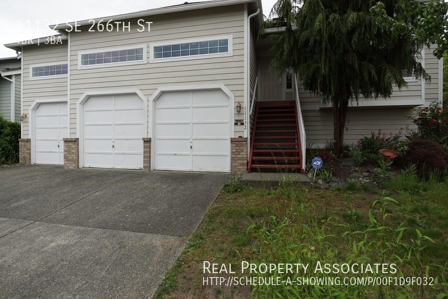 Property #00f1d9f032 Image