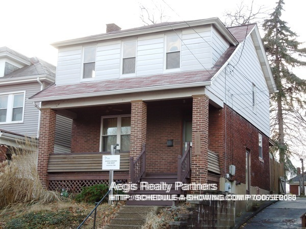 Pittsburgh Houses For Rent In Pittsburgh Homes For Rent Pennsylvania
