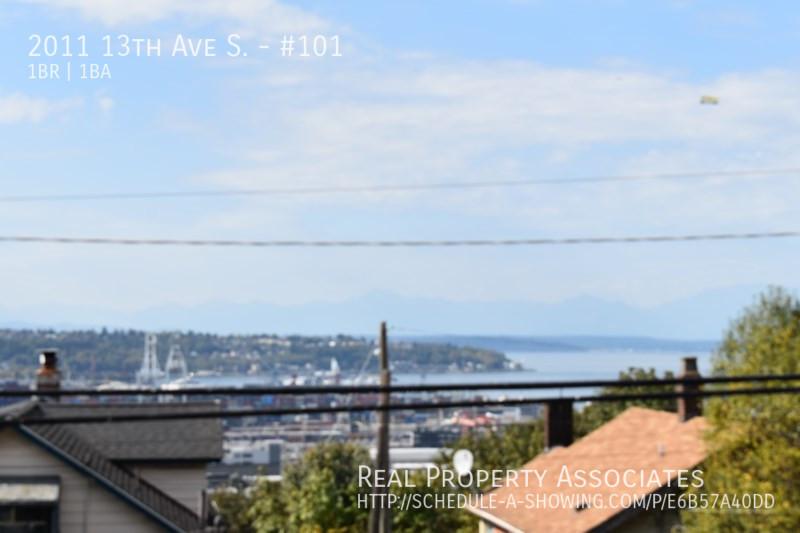 2011 13th Ave S., #101, Seattle WA 98144 - Photo 3