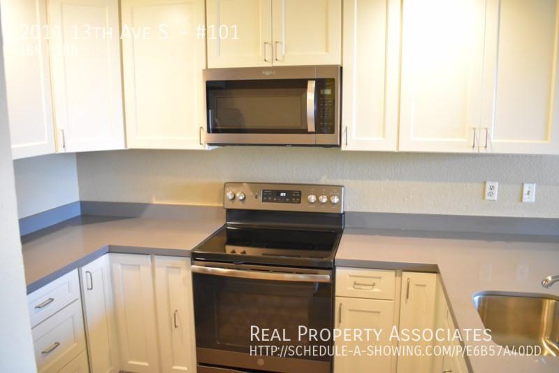 2011 13th Ave S., #101, Seattle WA 98144 - Photo 10