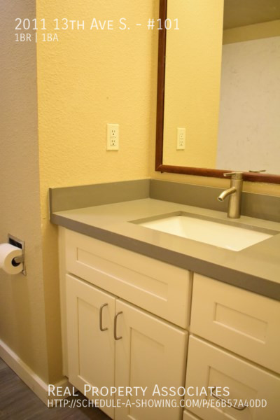 2011 13th Ave S., #101, Seattle WA 98144 - Photo 13
