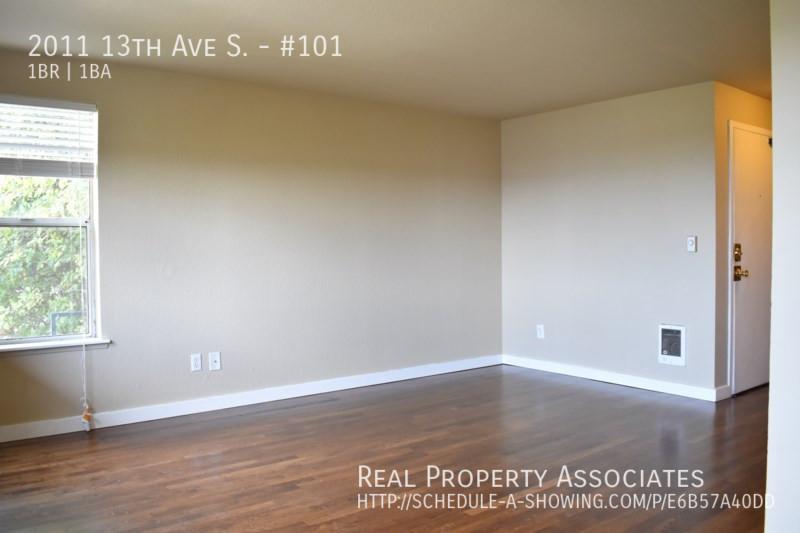 2011 13th Ave S., #101, Seattle WA 98144 - Photo 16