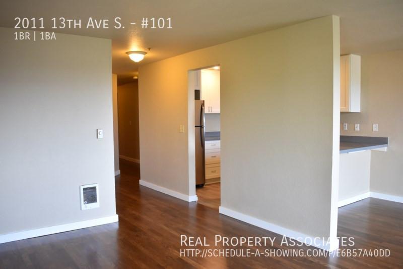2011 13th Ave S., #101, Seattle WA 98144 - Photo 17
