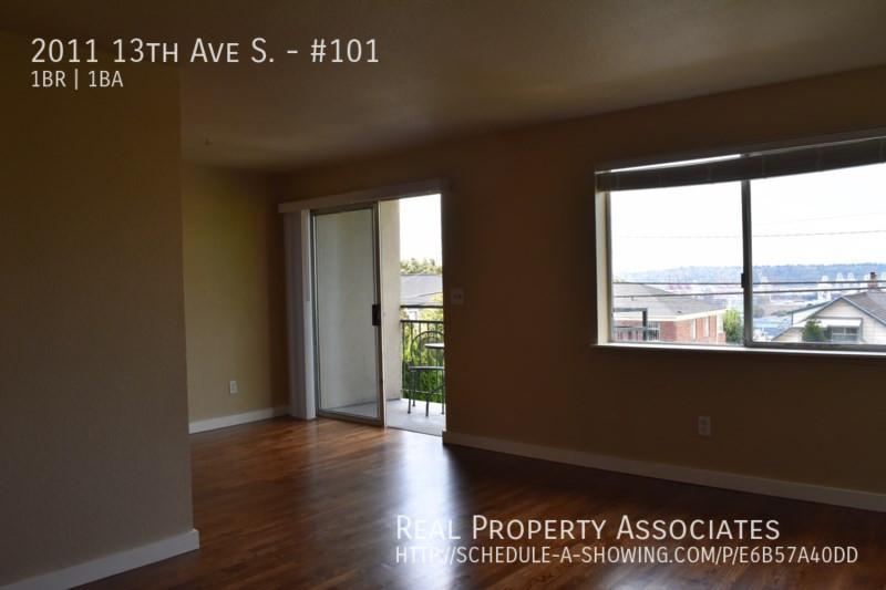 2011 13th Ave S., #101, Seattle WA 98144 - Photo 18