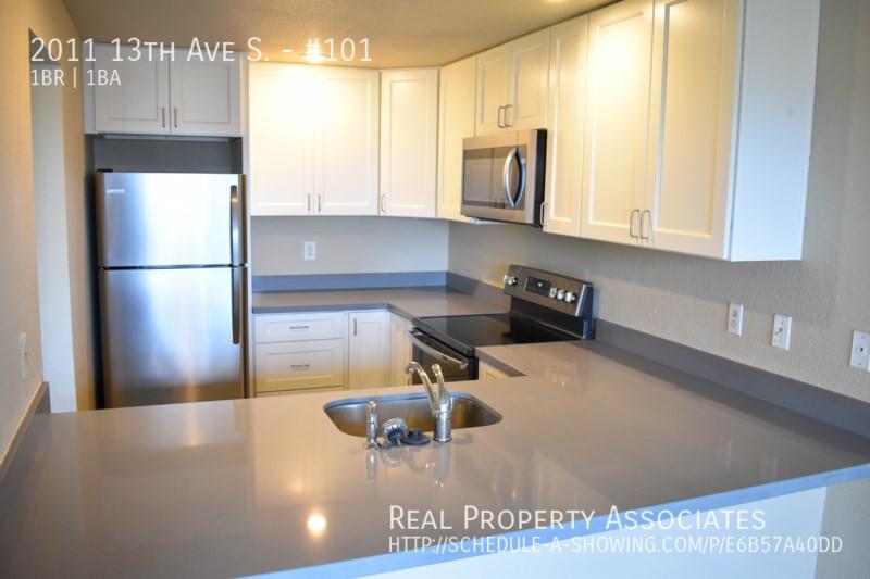 2011 13th Ave S., #101, Seattle WA 98144 - Photo 19