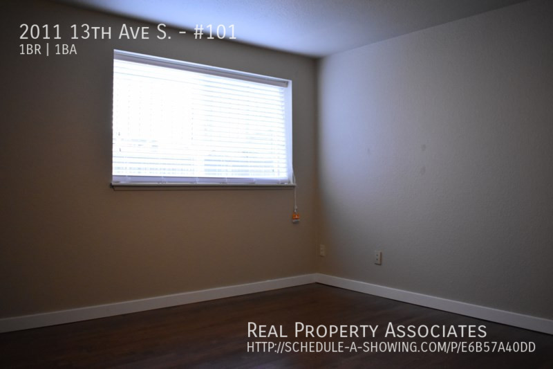 2011 13th Ave S., #101, Seattle WA 98144 - Photo 25