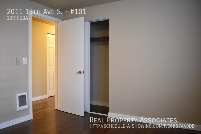 2011 13th Ave S., #101, Seattle WA 98144 - Photo 26