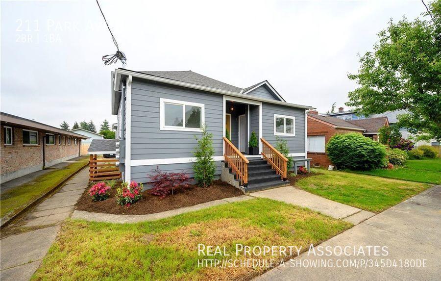Property #345d4180de Image