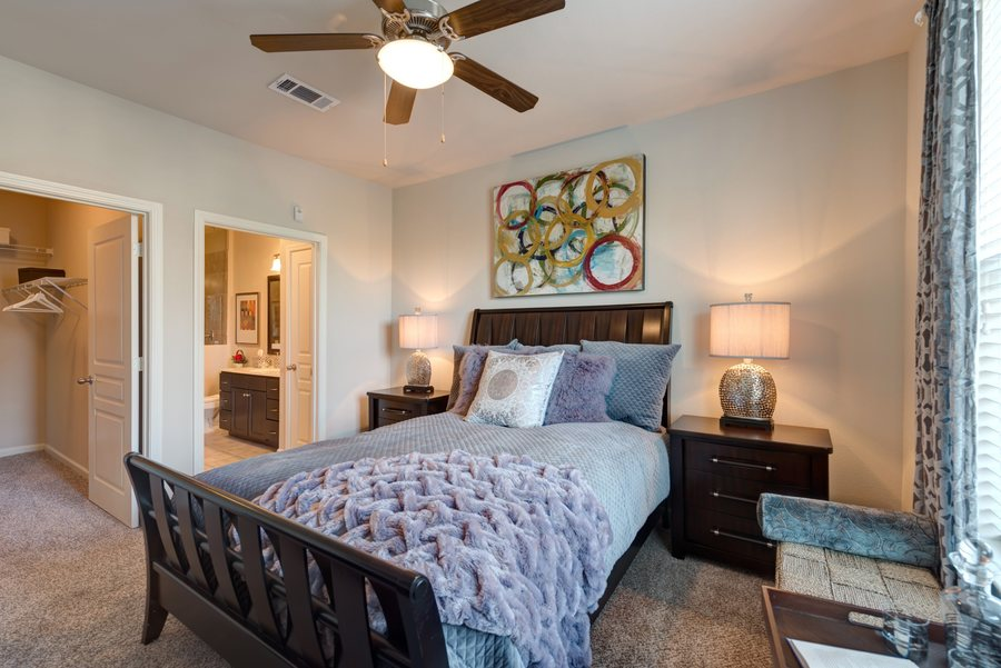 23la maison at river oaks bedroom1