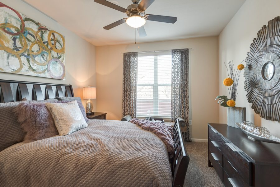 24la maison at river oaks bedroom3