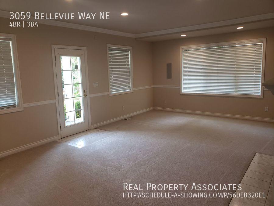 3059 Bellevue Way NE, Bellevue WA 98004 - Photo 7