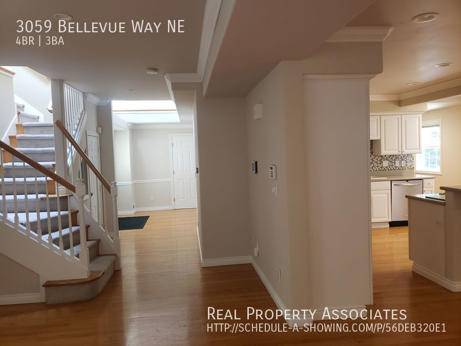 3059 Bellevue Way NE, Bellevue WA 98004 - Photo 10
