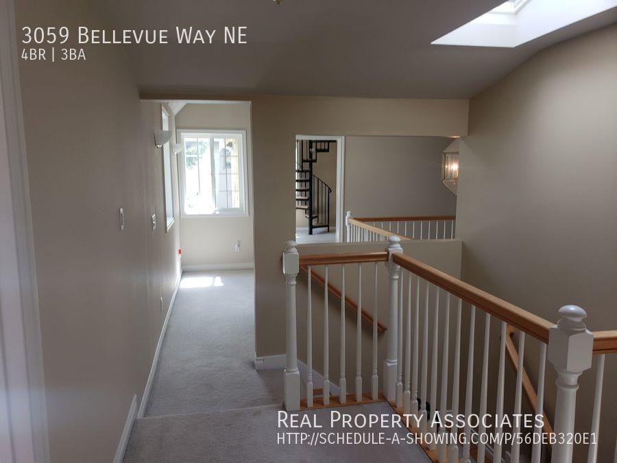 3059 Bellevue Way NE, Bellevue WA 98004 - Photo 11