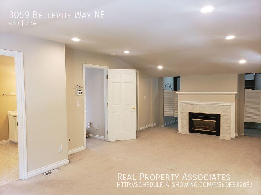 3059 Bellevue Way NE, Bellevue WA 98004 - Photo 12