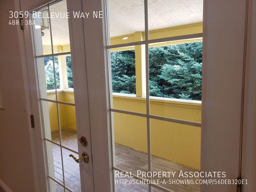 3059 Bellevue Way NE, Bellevue WA 98004 - Photo 14