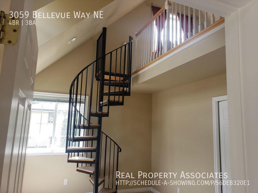 3059 Bellevue Way NE, Bellevue WA 98004 - Photo 15