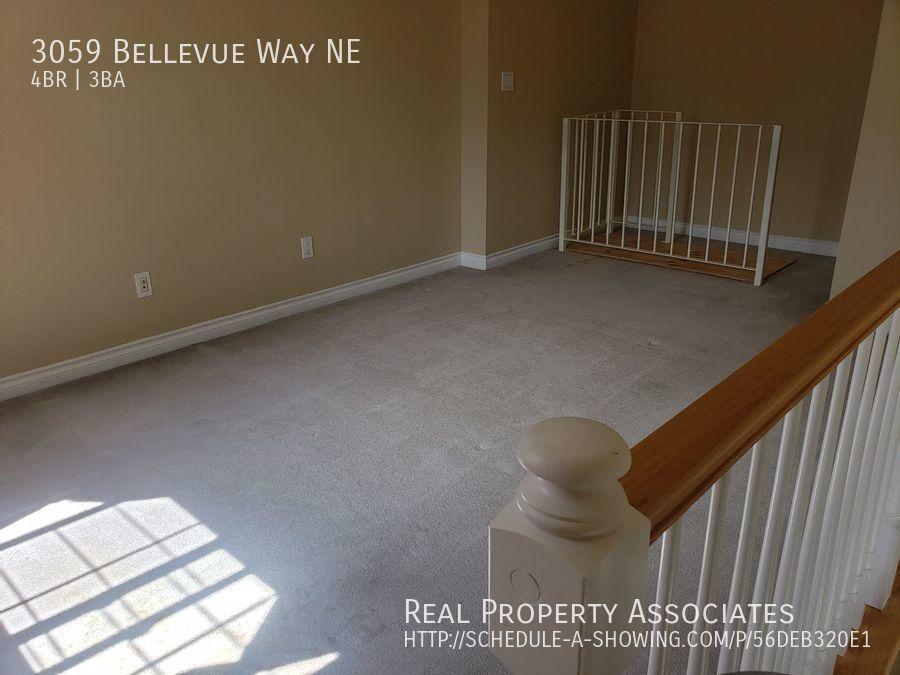 3059 Bellevue Way NE, Bellevue WA 98004 - Photo 16