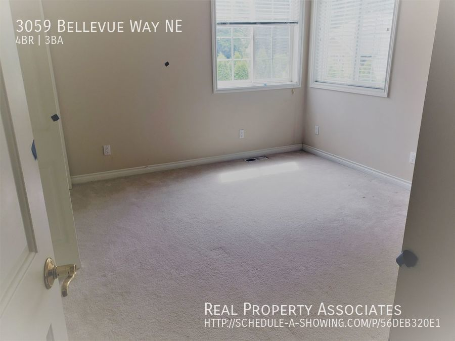 3059 Bellevue Way NE, Bellevue WA 98004 - Photo 19