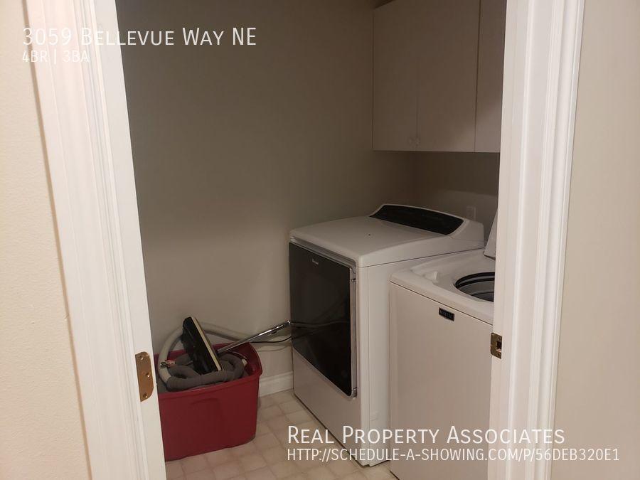 3059 Bellevue Way NE, Bellevue WA 98004 - Photo 20