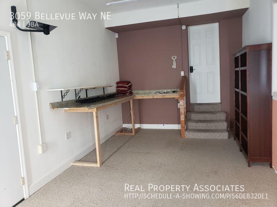 3059 Bellevue Way NE, Bellevue WA 98004 - Photo 21
