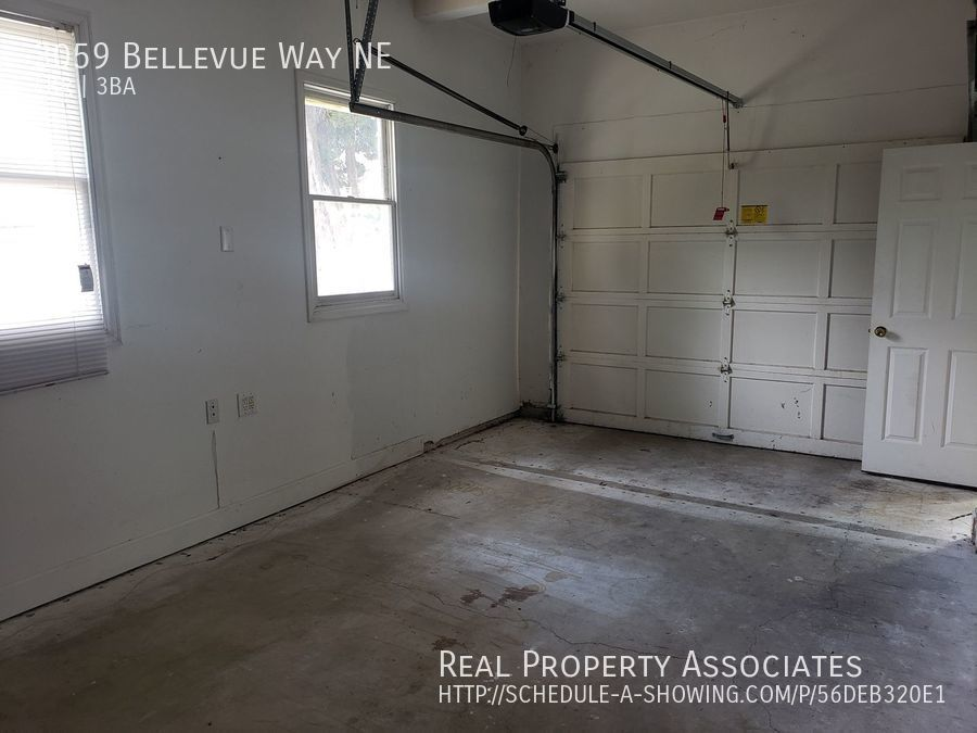 3059 Bellevue Way NE, Bellevue WA 98004 - Photo 22