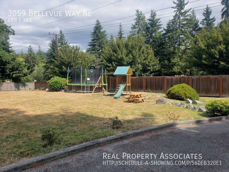 3059 Bellevue Way NE, Bellevue WA 98004 - Photo 23