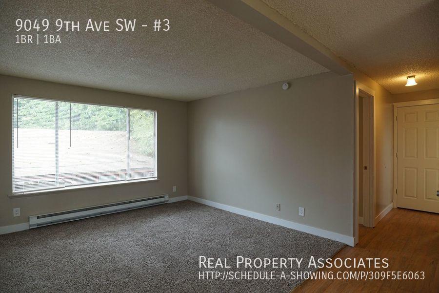 9049 9th Ave SW, #3, Seattle WA 98106 - Photo 3