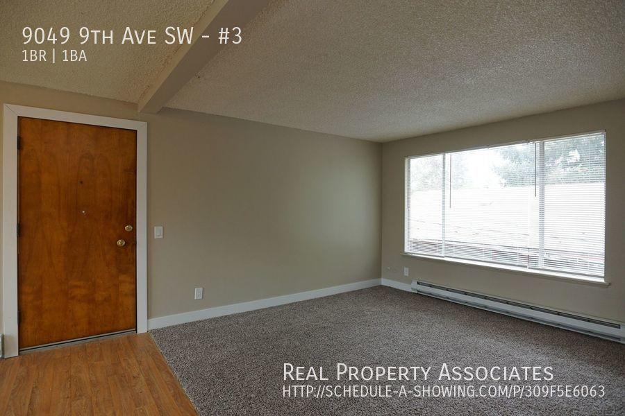 9049 9th Ave SW, #3, Seattle WA 98106 - Photo 4