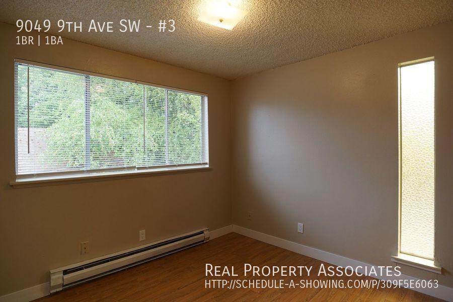 9049 9th Ave SW, #3, Seattle WA 98106 - Photo 5