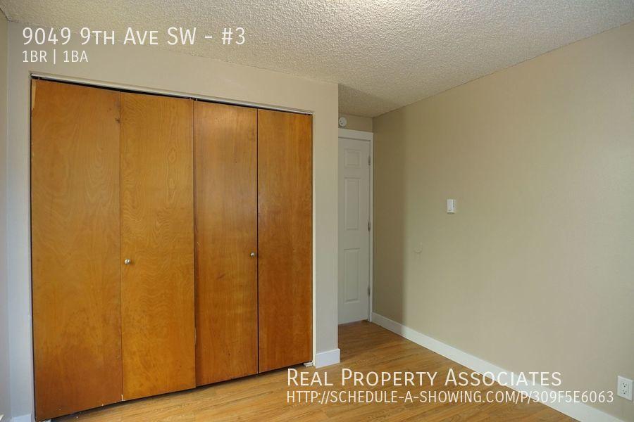 9049 9th Ave SW, #3, Seattle WA 98106 - Photo 6