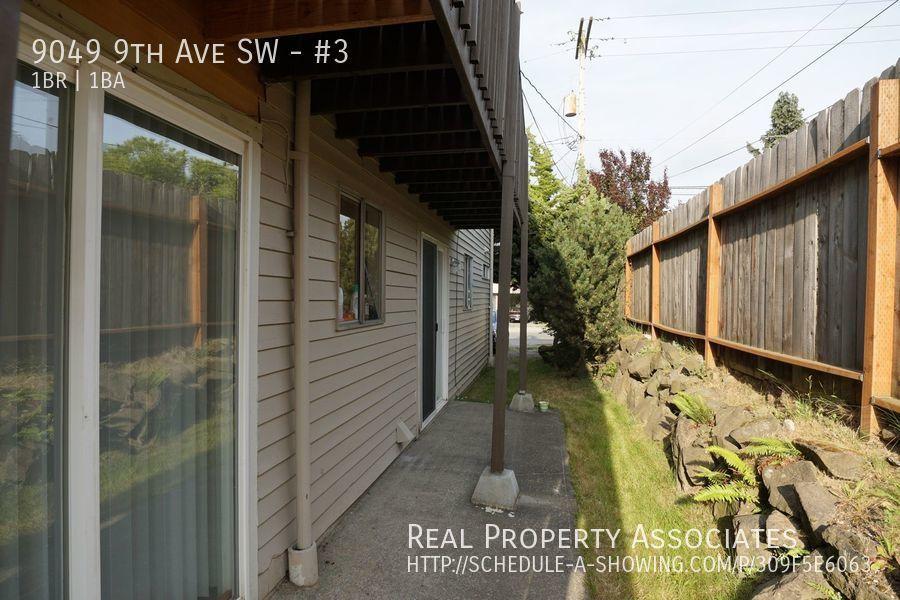 9049 9th Ave SW, #3, Seattle WA 98106 - Photo 10
