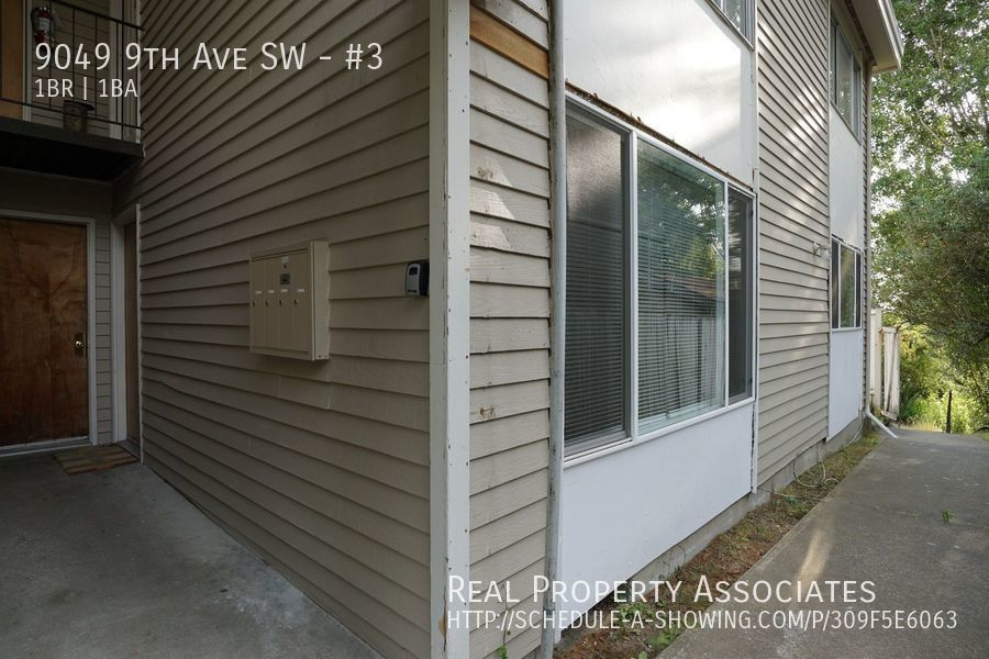 9049 9th Ave SW, #3, Seattle WA 98106 - Photo 11